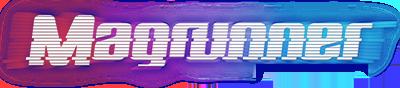 Magrunner: Dark Pulse v.1.0.8767.0 (2013/RUS/ENG/RePack от R.G. Механики)