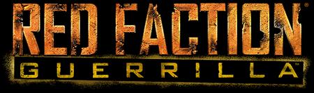 Антология Red Faction (2001-2011/RUS/ENG/RePack от R.G. Origami)