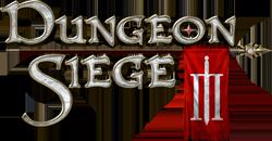 Dungeon Siege 3 + 5 DLC v.1.0u2 (2011/RUS/ENG/RePack от Fenixx)