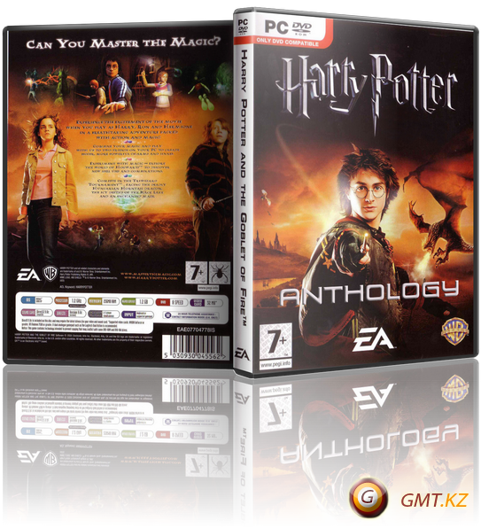 harry potter and the prisoner of azkaban ps2 iso rus
