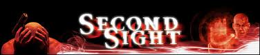 Second Sight (2005/RUS/ENG/RePack от R.G. Origami)