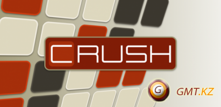 CRUSH (2013/ENG/Android)