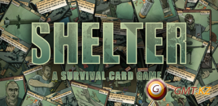 Shelter (2013/ENG/Android)