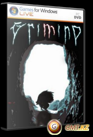 Grimind (2012/ENG/Лицензия)
