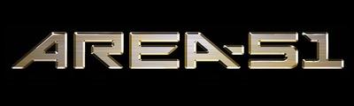 Area 51   BlackSite: Area 51 (2005-2007/RUS/ENG/RePack от R.G. Механики)