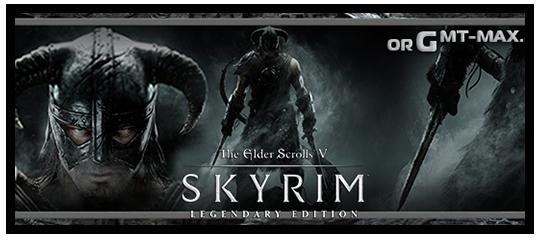 skyrim v patch 1.9 download