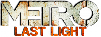 Metro: Last Light Faction Pack + Update 5 (2013/RUS/ENG/Patch)