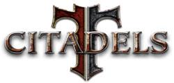 Citadels (2013/RUS/ENG/Лицензия)