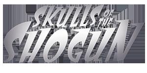 Skulls of the Shogun (2013/RUS/ENG/MULTI10/RePack от R.G. Механики)