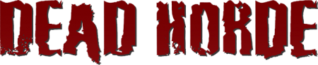 Dead Horde (2013/RUS/ENG/Пиратка)