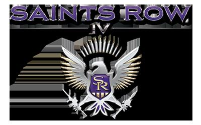 Saints Row IV + DLC v.1.0.0.1 (2013/ENG/RePack от R.G. Revenants)