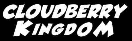 Cloudberry Kingdom (2013/RUS/ENG/MULTi10/Лицензия)