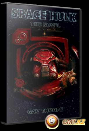 Space Hulk: Sin of Damnation (2013/ENG/Пиратка)