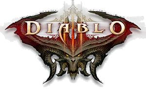 Diablo III (2013/RUS/PAL/RUSSOUND/XGD3/LT+ 3.0)
