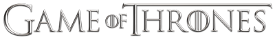 Game Of Thrones / Игра престолов (2012/RUS/ENG/RePack от R.G. Revenants)