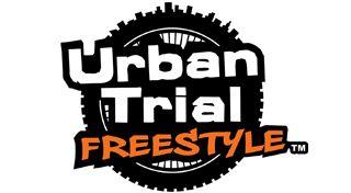 Urban Trial Freestyle (2013/RUS/ENG/Лицензия)