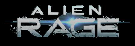 Alien Rage - Unlimited (2013/RUS/ENG/Лицензия)