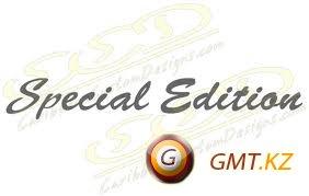 Shadow Warrior Special Edition v.1.1.13 + DLC (2013/RUS/ENG/MULTI10/RePack от R.G. Механики)