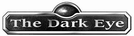 The Dark Eye: Demonicon (2013/RUS/ENG/MULTI5/Лицензия)