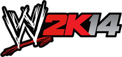 WWE 2K14 (2013/ENG/GOD/FreeBoot)