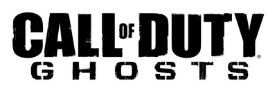 Call of Duty: Ghosts (2013/ENG/USA/4.46)