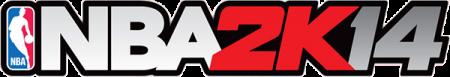 NBA 2K14 (2013/ENG/MULTI6/RePack от SEYTER)