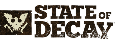 State of Decay v.14.5.28.1775 + DLC (2014/RUS/ENG/RePack от z10yded)