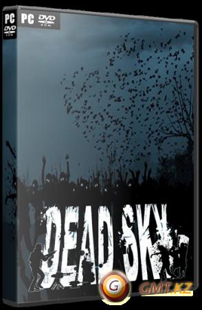 Dead Sky (2013/ENG/Лицензия)