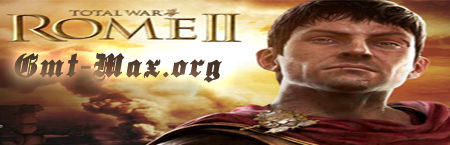 Total War Rome 2 (2013/RUS/ENG/Лицензия)