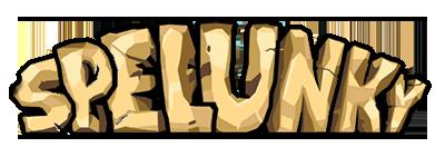 Spelunky (2013/RUS/ENG/RePack от R.G. Механики)