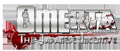 Omerta: City of Gangsters v.1.07 (2013/RUS/ENG/Лицензия)