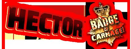 Hector: Badge of Carnage! (2011/ENG/RePack от R.G. Механики)