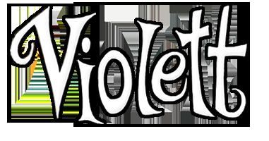 Violett (2013/RUS/ENG/MULTI8/RePack от R.G. Механики)