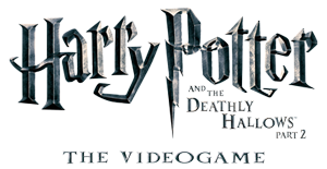 Гарри Поттер и Дары Смерти Часть вторая / Harry Potter And The Deathly Hallows Part 2 (2011/RUS/RePack от Fenixx)