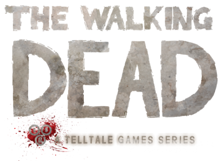 The Walking Dead: The Game Season 1 to 2 (2012-2014/RUS/ENG/RePack от Audioslave)
