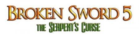 Broken Sword 5: The Serpent's Curse. Episode One (2013/RUS/ENG/RePack от Audioslave)