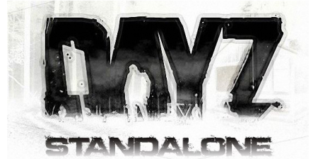 DayZ Standalone v.0.45 (2014/RUS/ENG/Alpha/Steam Early Acces/Пиратка)
