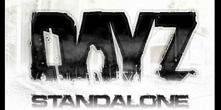 DayZ Standalone v.0.32.114557 (2014/ENG/Пиратка)
