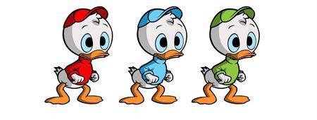 DuckTales Remastered v.1.0u4 (2013/RUS/ENG/Multi7/RePack от Fenixx)