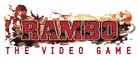 Rambo: The Videogame (2014/ENG/LT+1.9/Region Free)