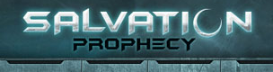 Salvation Prophecy Война миров v.1.0.5 (2013/RUS/ENG/RePack от Fenixx)