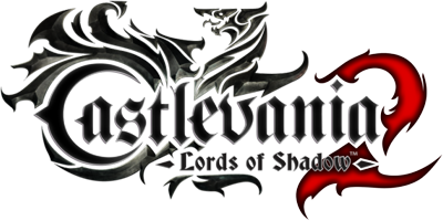 Castlevania: Lords of Shadow 2 v.1.0.0.1u1 + 4 DLC (2014/RUS/ENG/RePack от xatab)