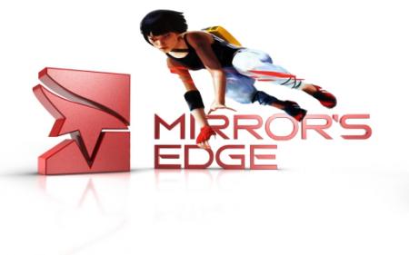 Mirror's Edge v.1.0.1.0 (2009/RUS/ENG/RePack от Fenixx)
