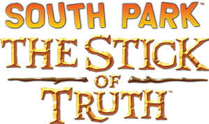 South Park: Stick of Truth v.1.0.1361 + 2 DLC (2014/RUS/ENG/RePack от Fenixx)