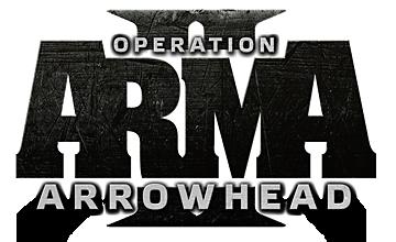 ArmA 2: Operation Arrowhead (2010/RUS/ENG/Лицензия)