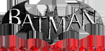 Batman: Arkham Trilogy (2009-2013/RUS/ENG/RePack от R.G. Механики)