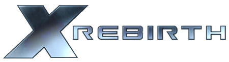 X Rebirth v.1.25.1 (2013/RUS/ENG/RePack от Fenixx)