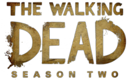 The Walking Dead: Season Two Gold Edition (2014/RUS/ENG/RePack от Fenixx)