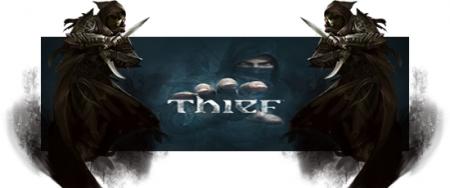 Thief: Master Thief Edition (2014/RUS/ENG/RePack от R.G. Catalyst)