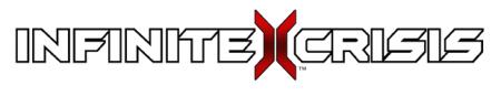 Infinite Crisis (2014/RUS/Лицензия)